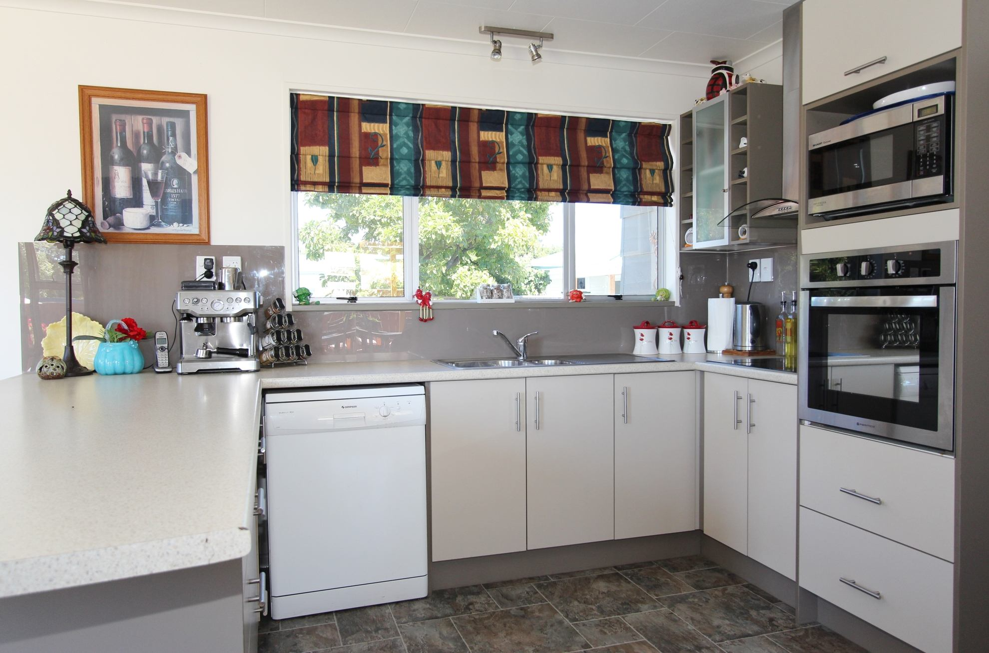 55D Colemans Road, Springlands #5 -- listing/4149/d.jpeg