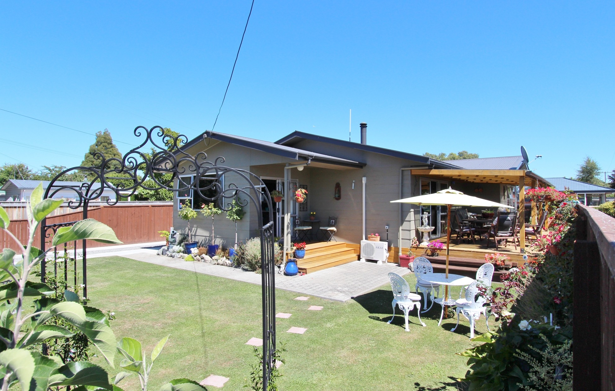 55D Colemans Road, Springlands #1 -- listing/4149/m.jpeg