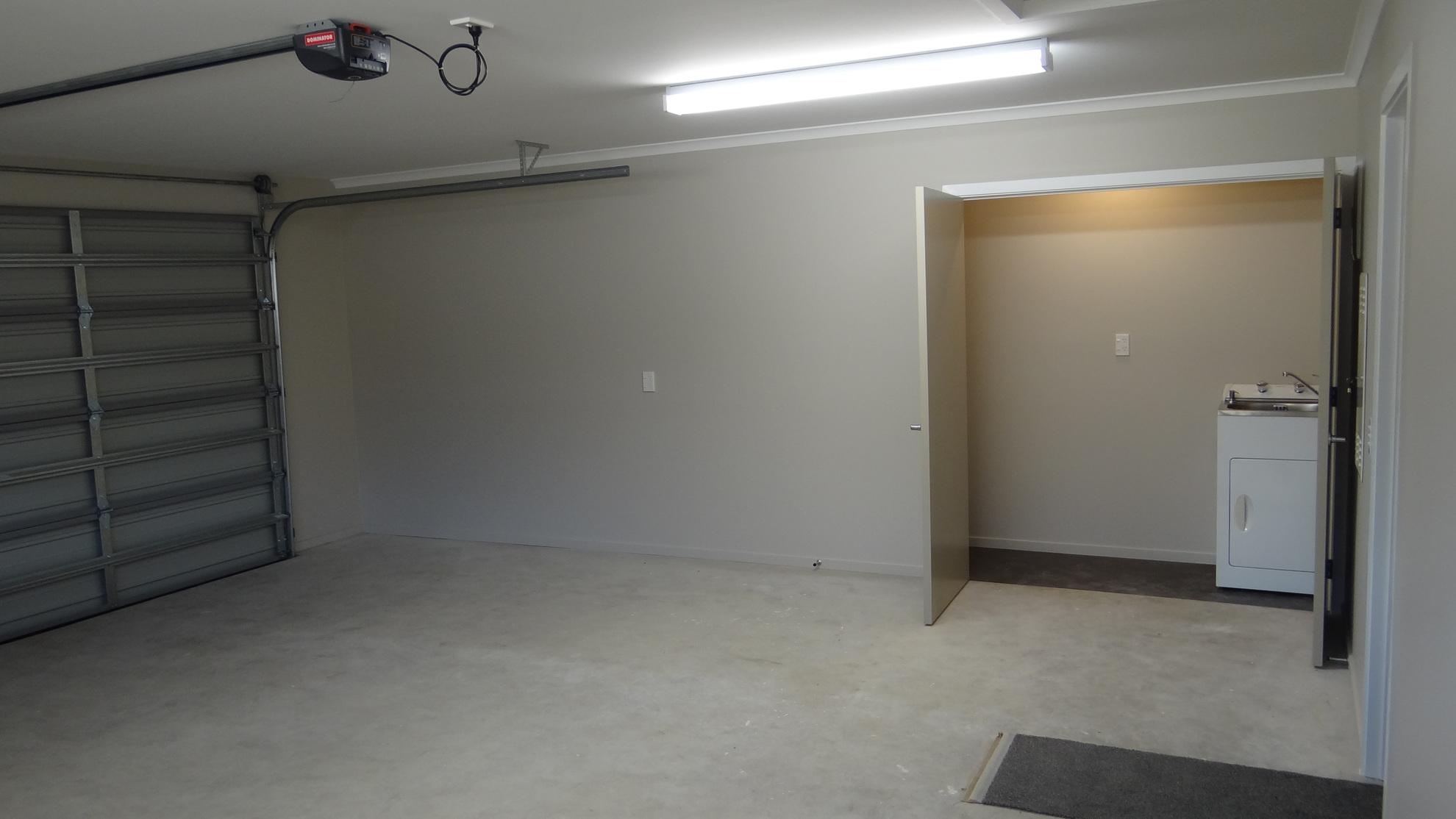 10 Calla Grove, Richmond #18 -- listing/4150/r.jpeg