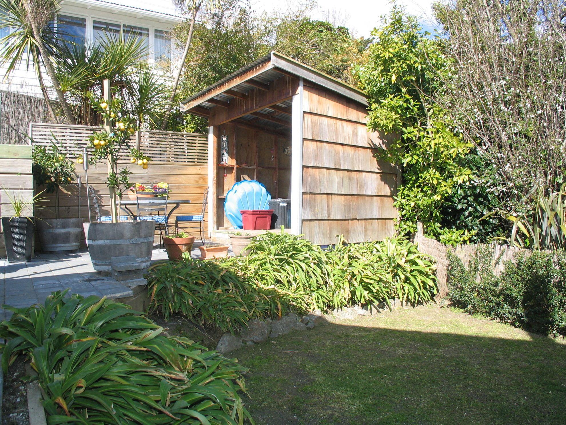 17b Taranaki Street, Picton #7 -- listing/4156/f.jpeg