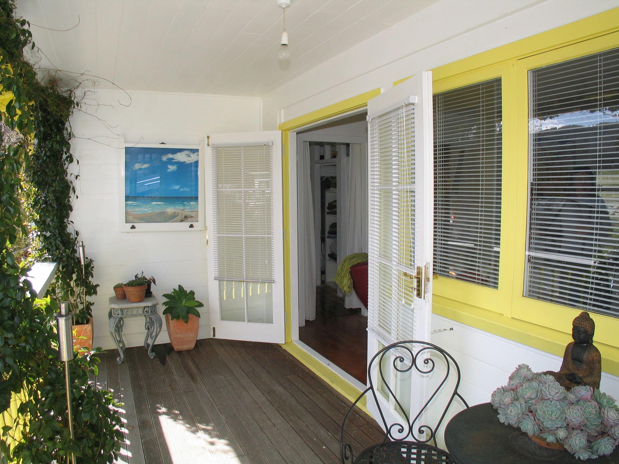 17b Taranaki Street, Picton #13 -- listing/4156/l.jpeg
