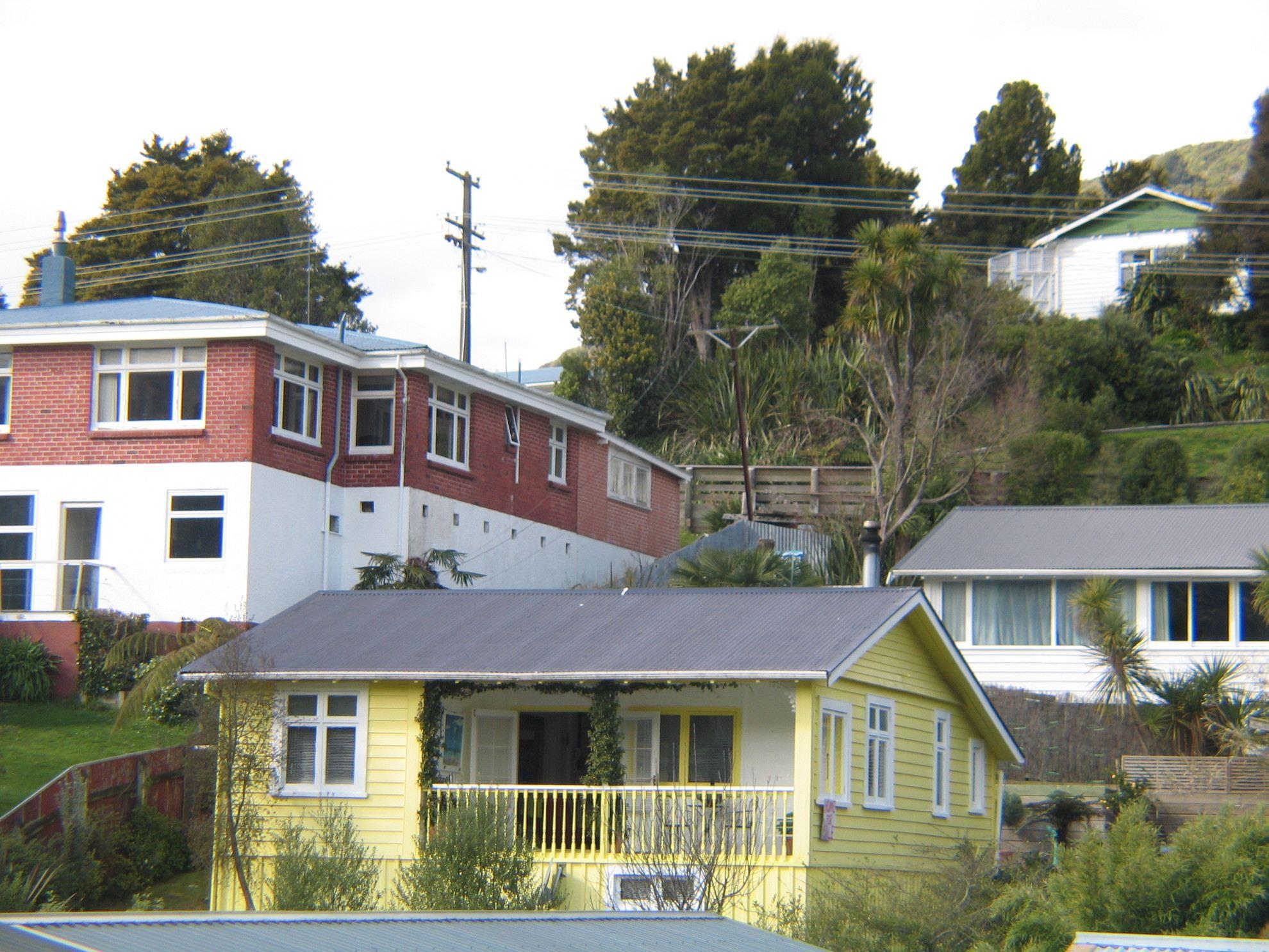17b Taranaki Street, Picton #1 -- listing/4156/m.jpeg