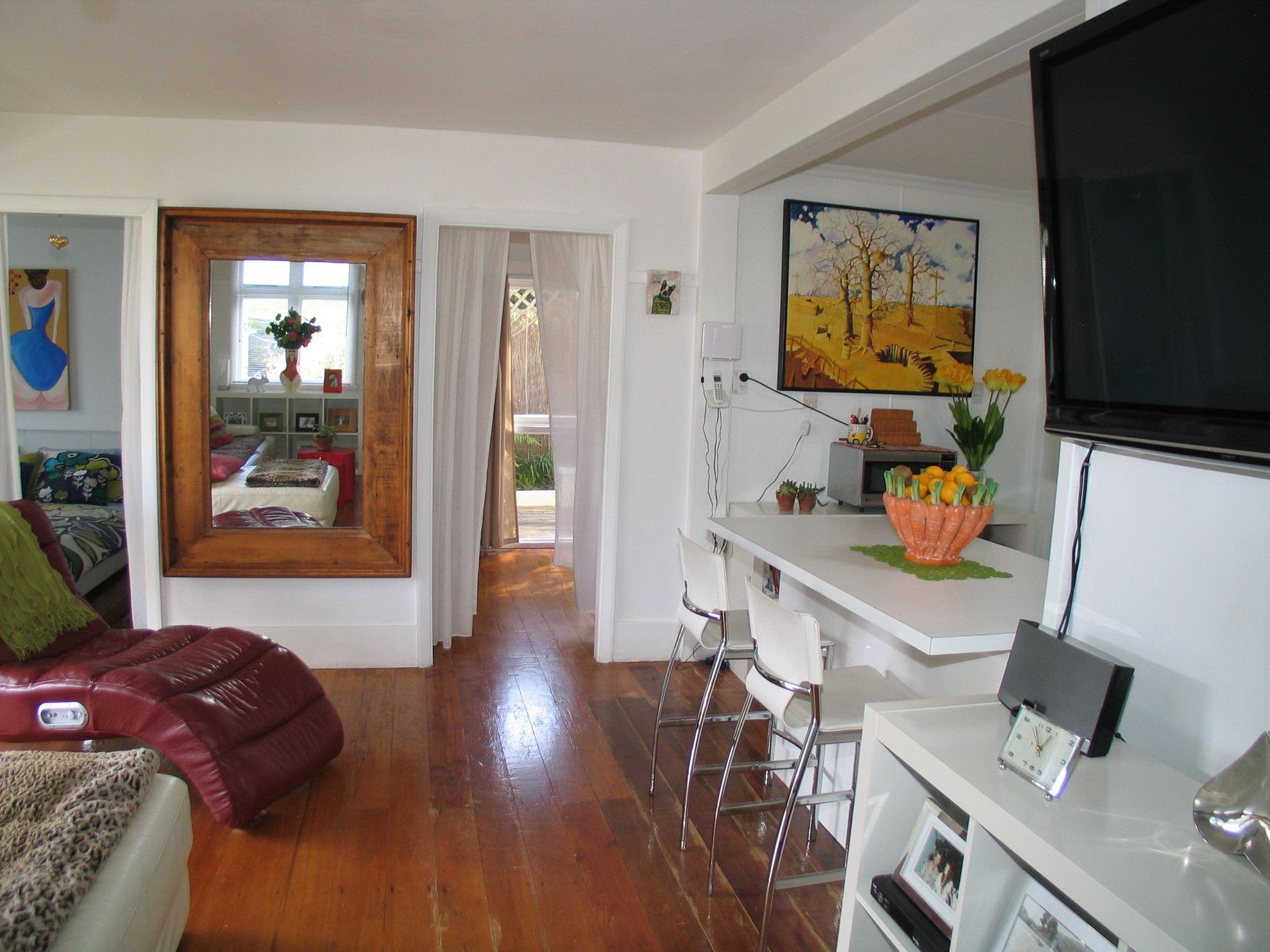 17b Taranaki Street, Picton #17 -- listing/4156/q.jpeg