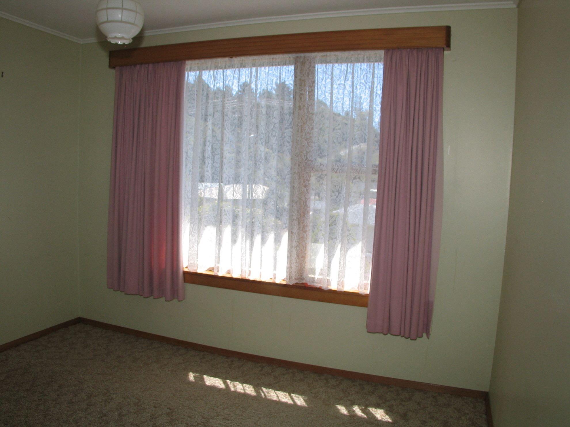 38 South Terrace, Picton #11 -- listing/4157/j.jpeg