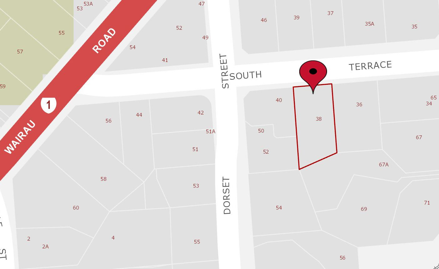 38 South Terrace, Picton #21 -- listing/4157/u.jpeg