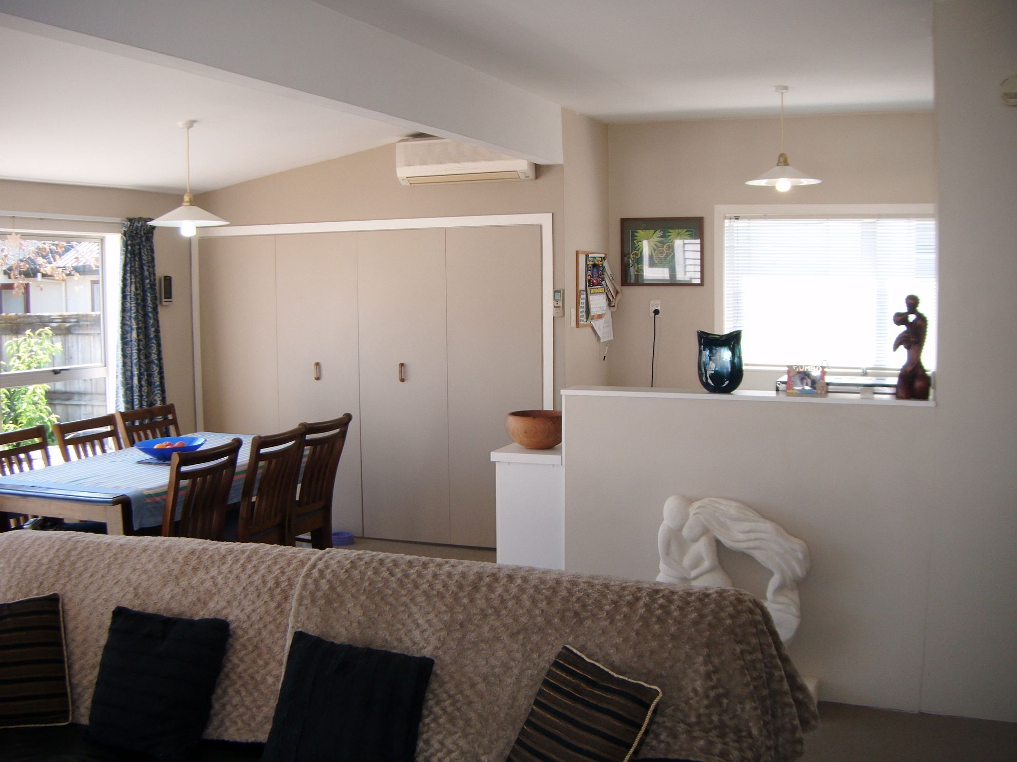 21 Cambria Street, The Wood #9 -- listing/4158/h.jpeg