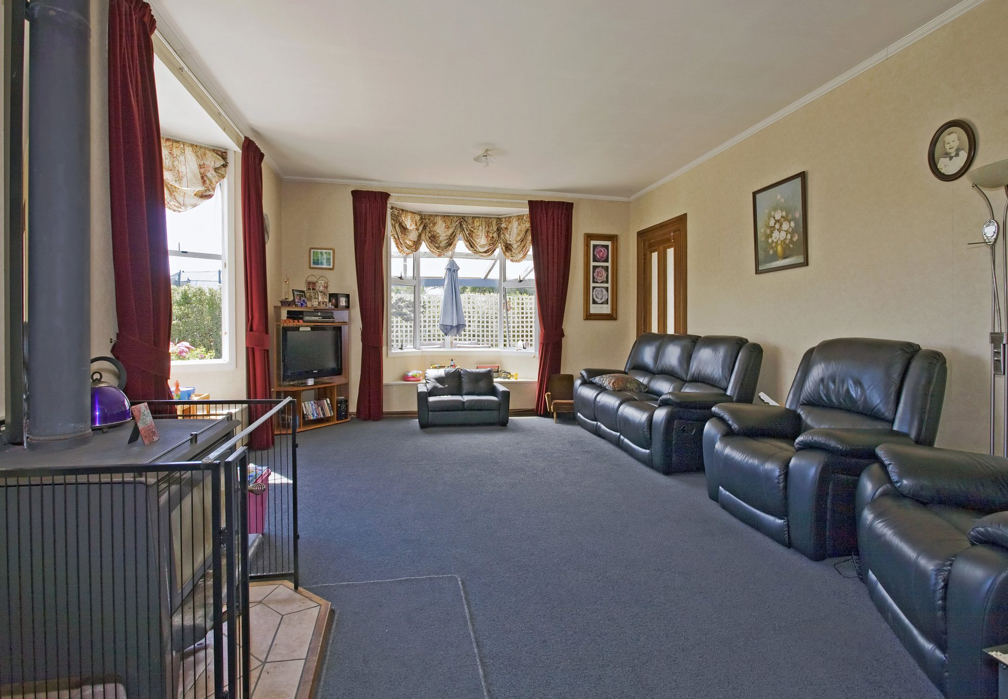 137 Lord Rutherford Road, Brightwater #6 -- listing/4161/e.jpeg