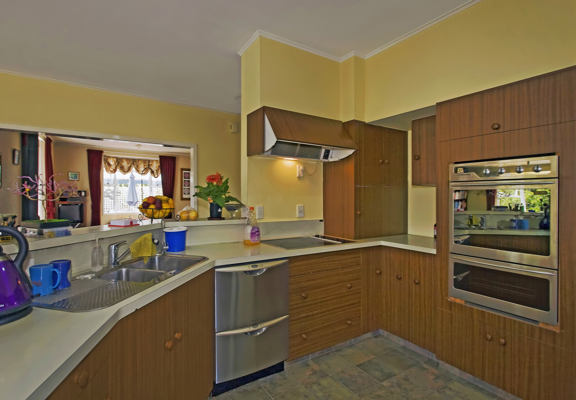 137 Lord Rutherford Road, Brightwater #10 -- listing/4161/i.jpeg