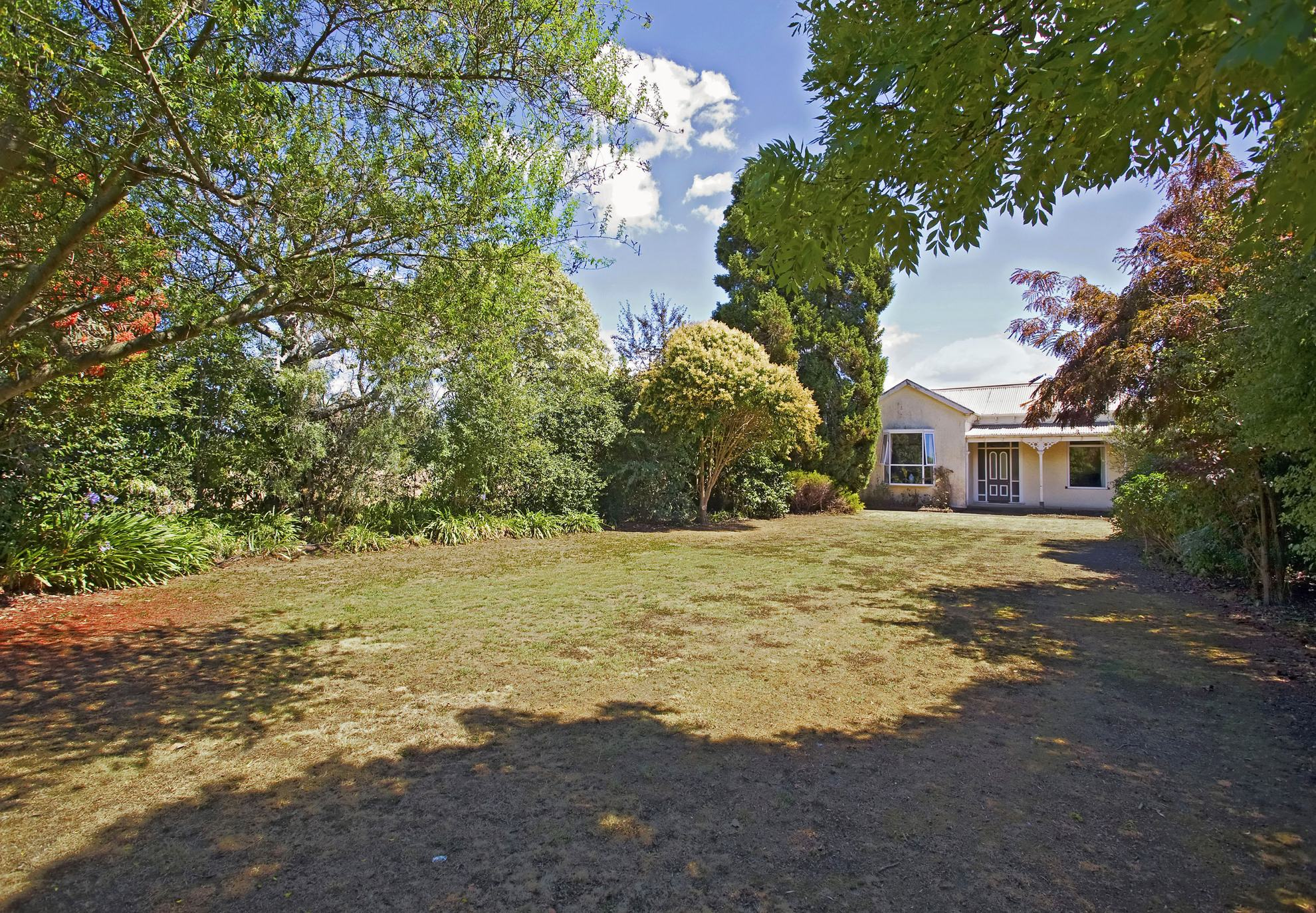 137 Lord Rutherford Road, Brightwater #1 -- listing/4161/m.jpeg