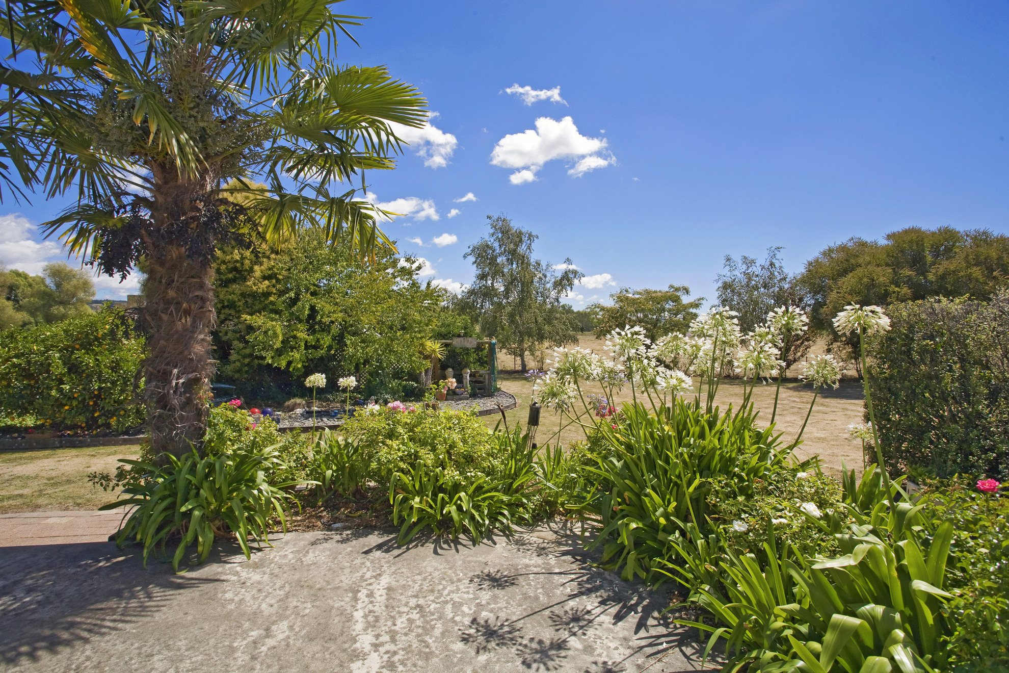 137 Lord Rutherford Road, Brightwater #18 -- listing/4161/r.jpeg
