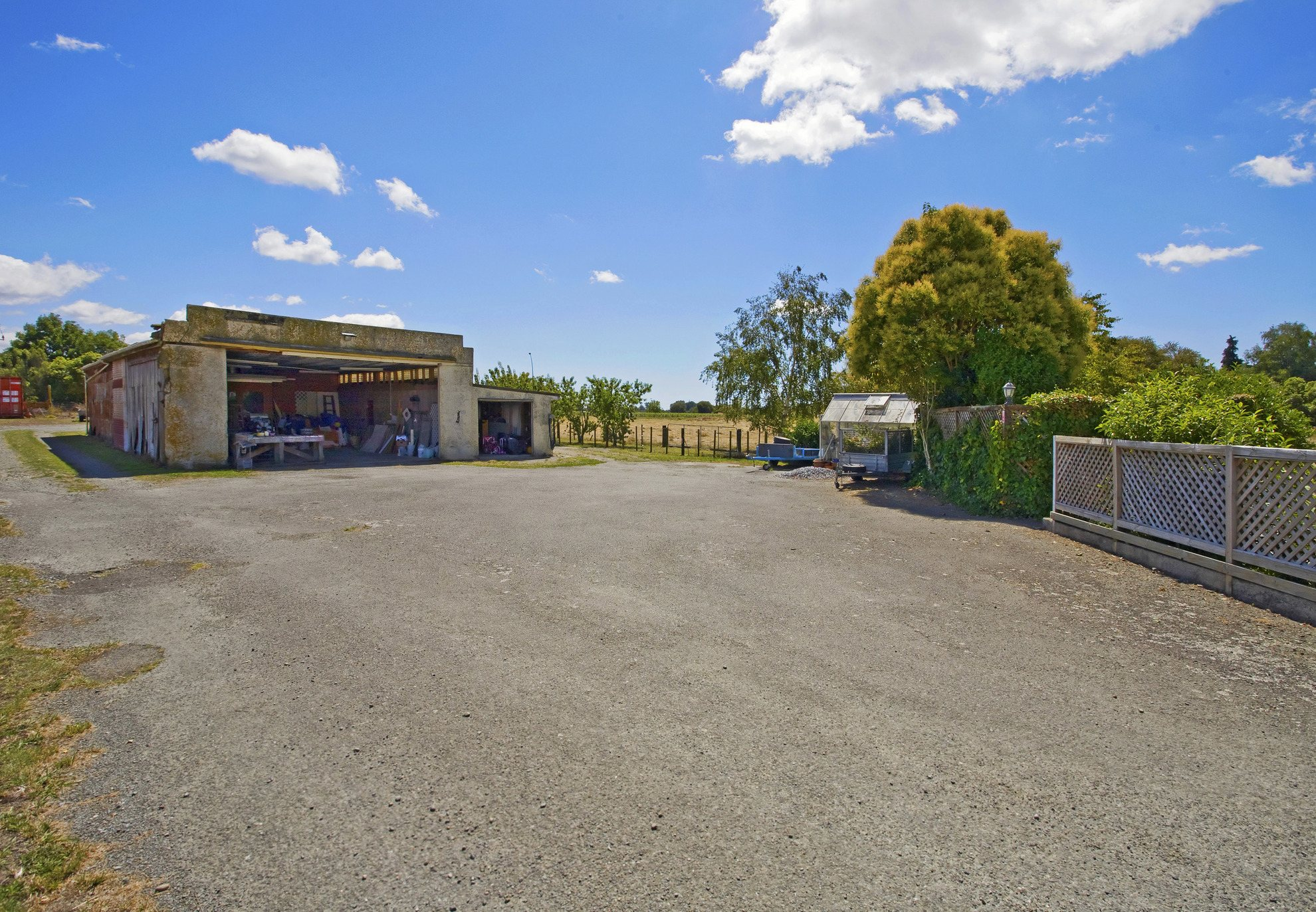 137 Lord Rutherford Road, Brightwater #20 -- listing/4161/t.jpeg