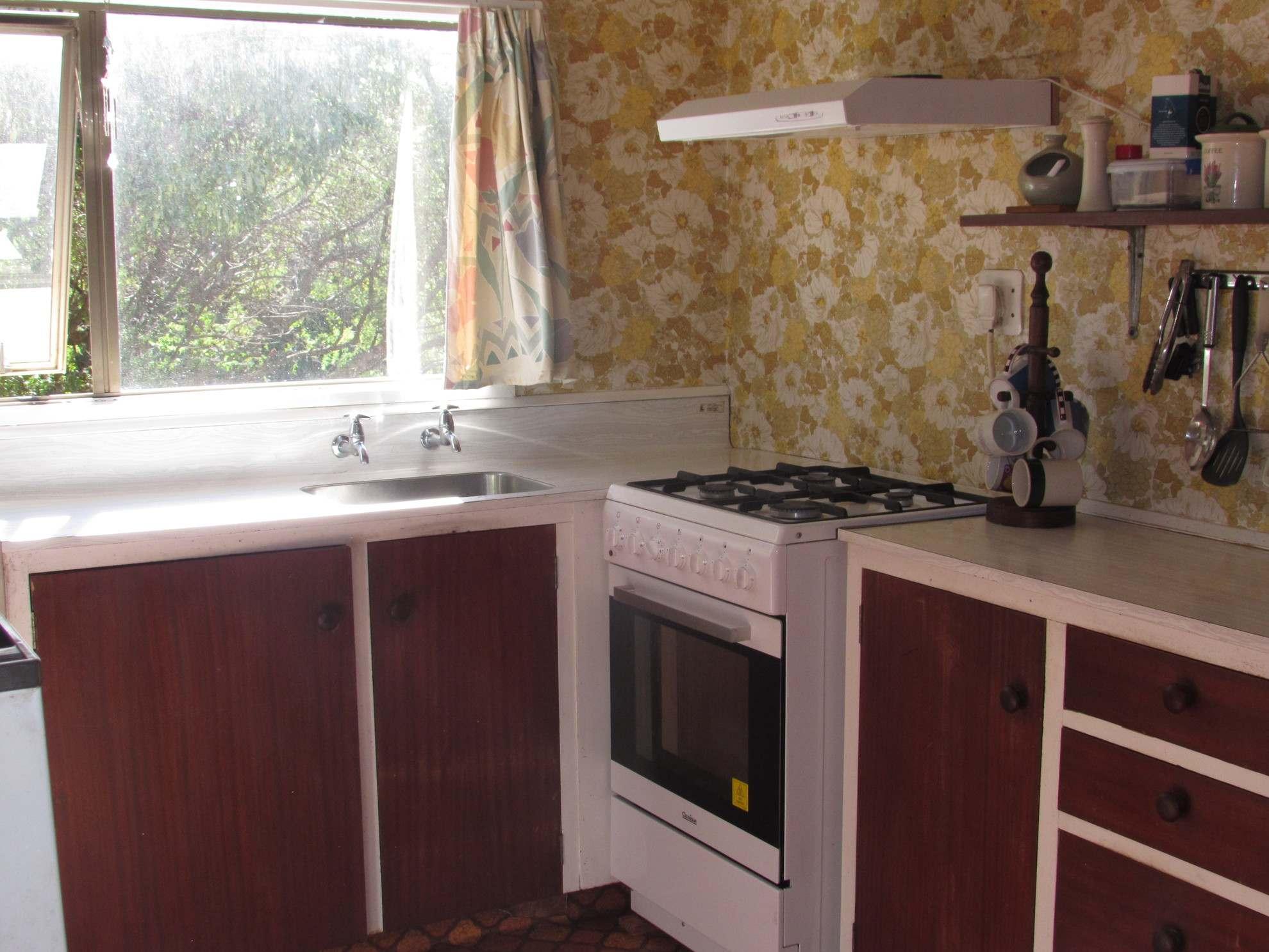6 Carkeek Street, Seddon #5 -- listing/4166/d.jpeg