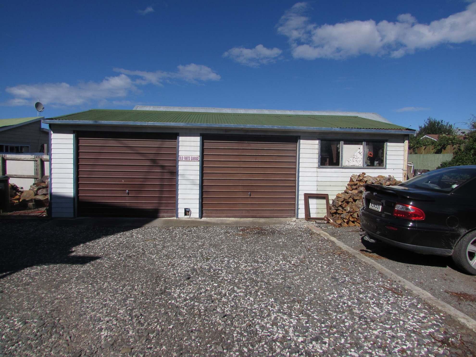 6 Carkeek Street, Seddon #9 -- listing/4166/h.jpeg