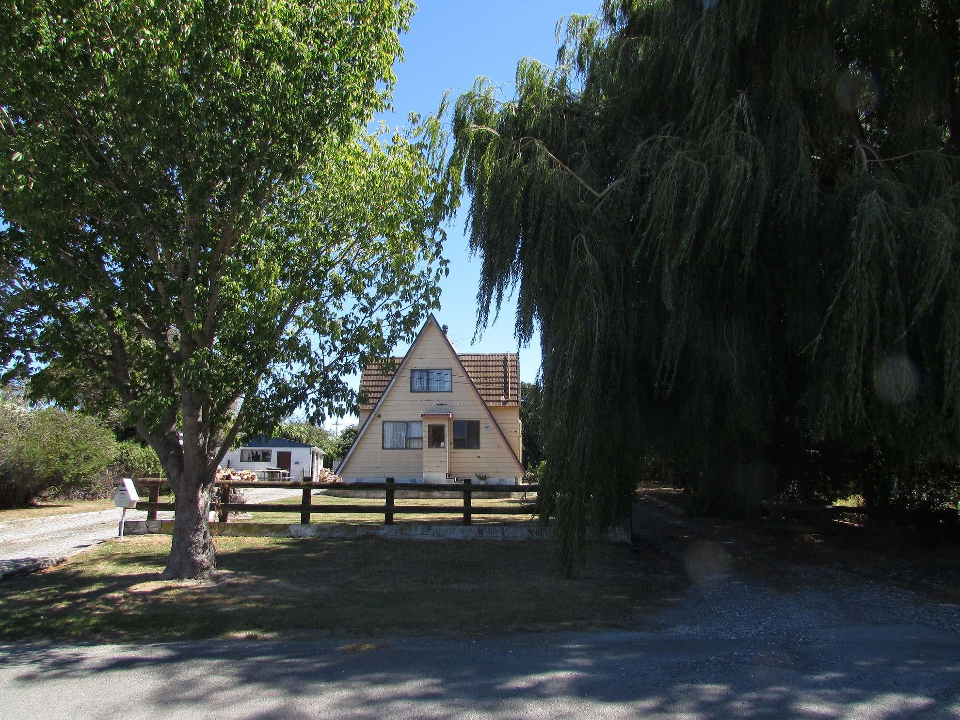 6 Carkeek Street, Seddon #13 -- listing/4166/l.jpeg