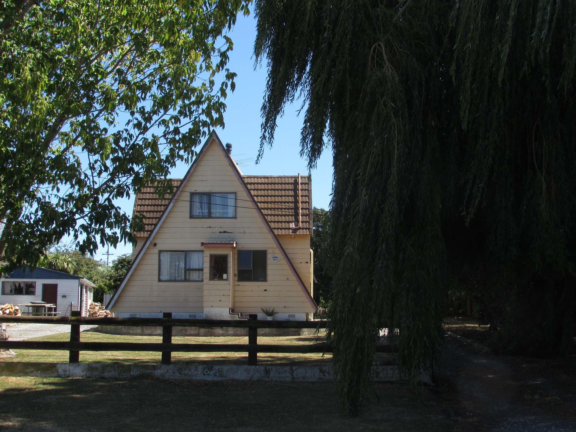 6 Carkeek Street, Seddon #14 -- listing/4166/n.jpeg