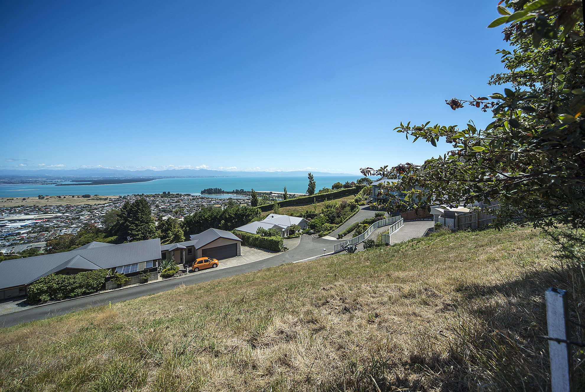 24 Commodore Place, Britannia Heights #4 -- listing/4167/c.jpeg