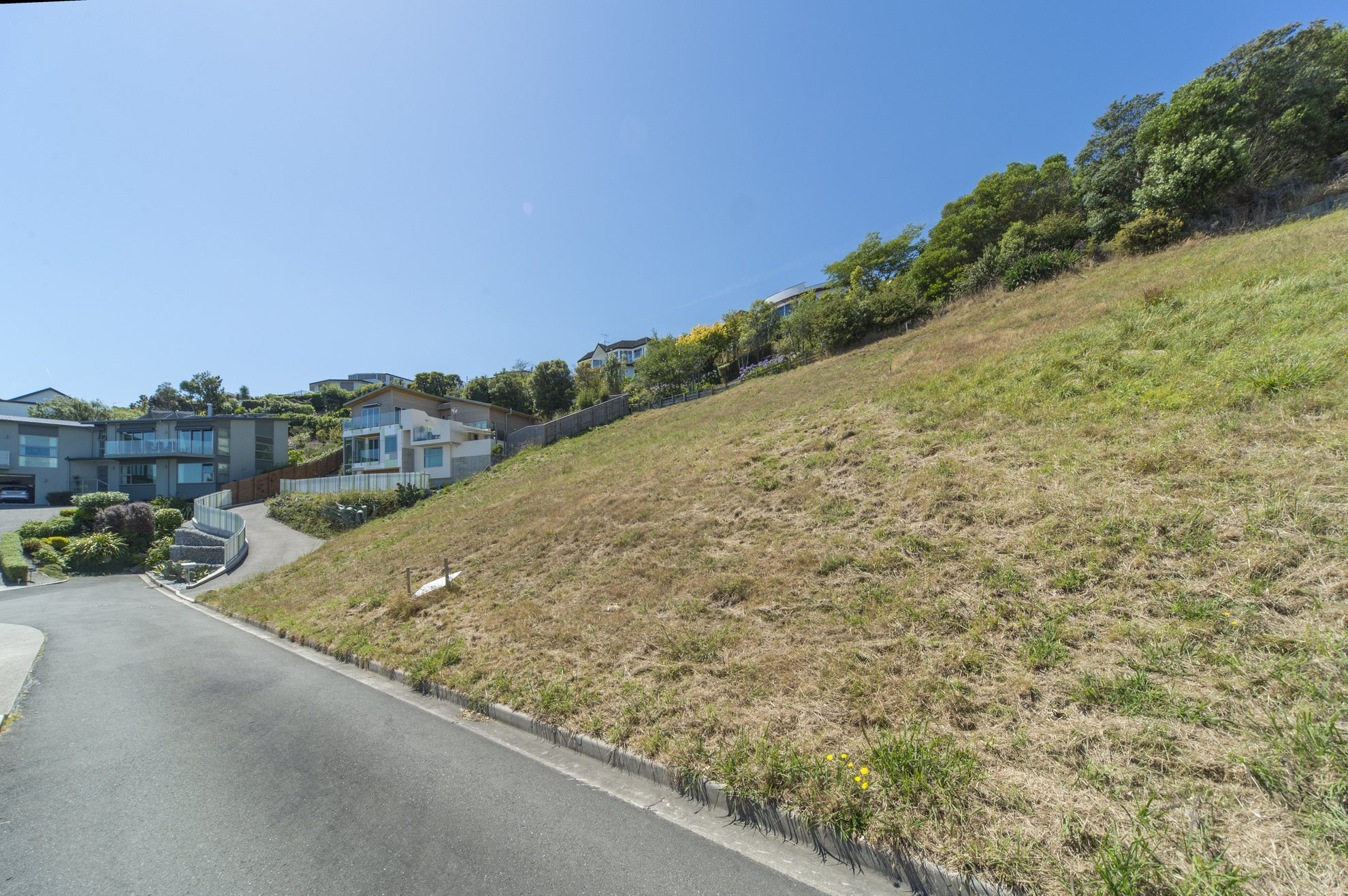 24 Commodore Place, Britannia Heights #7 -- listing/4167/f.jpeg