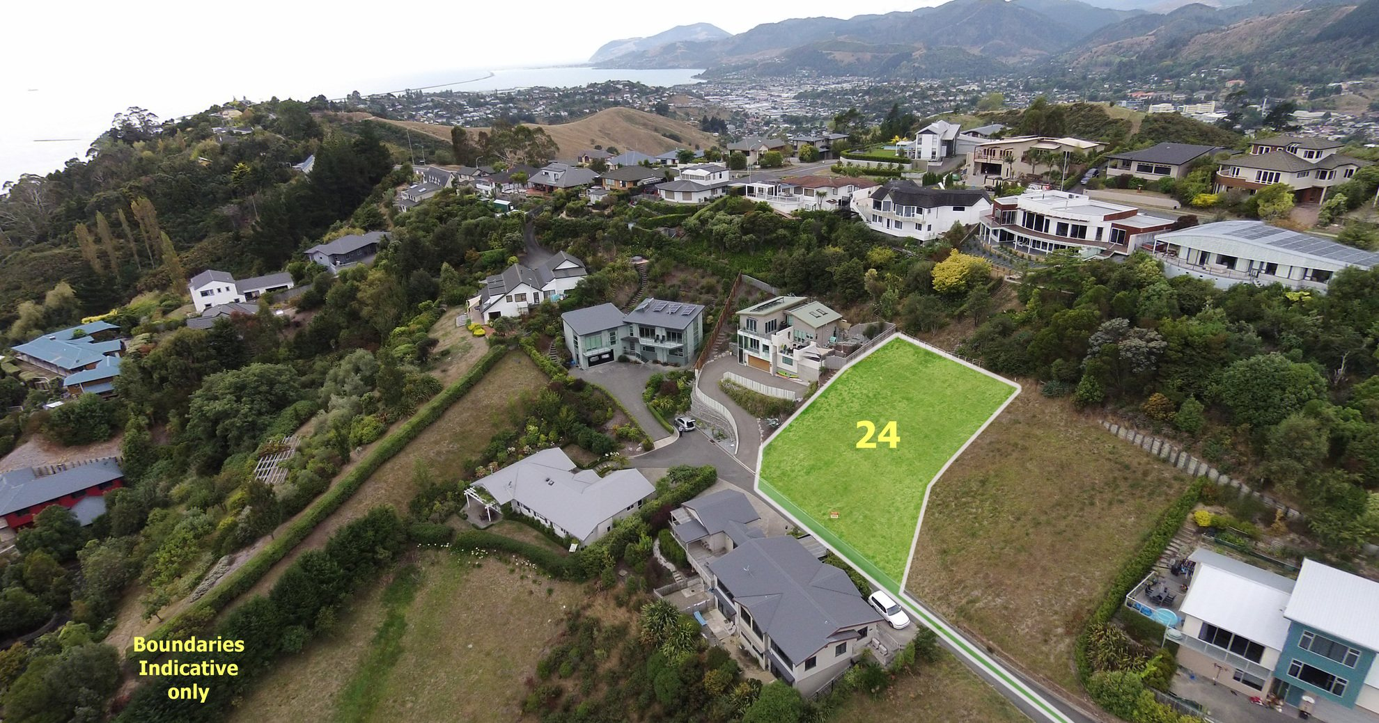 24 Commodore Place, Britannia Heights #16 -- listing/4167/p.jpeg