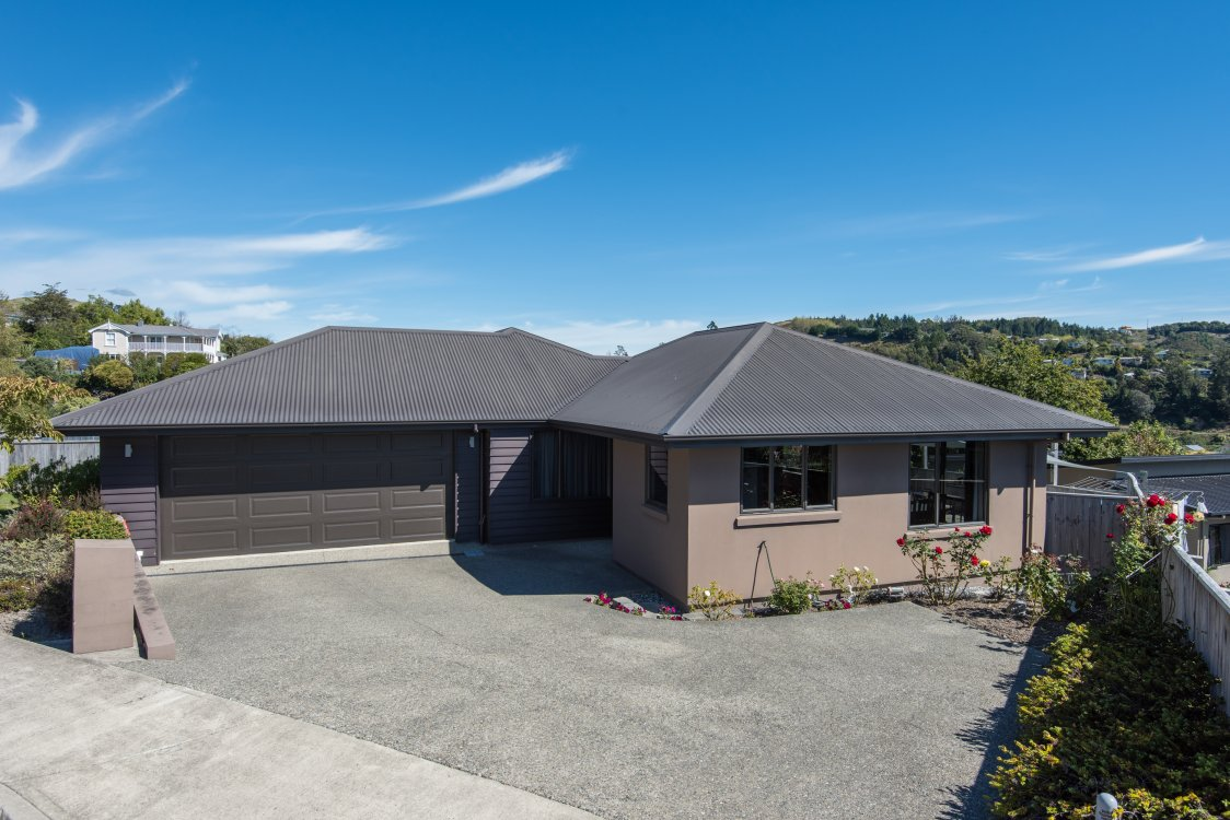 1 Cullen Place, Nelson South #6