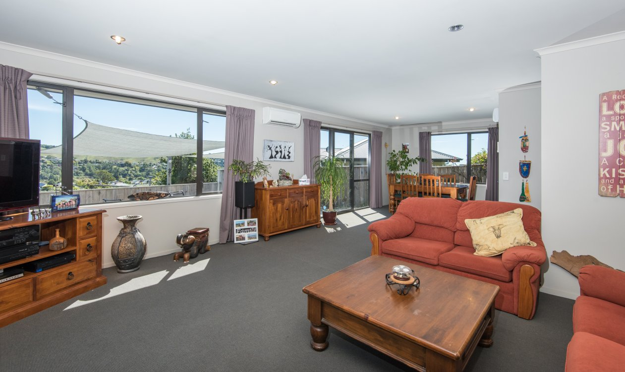 1 Cullen Place, Nelson South #7