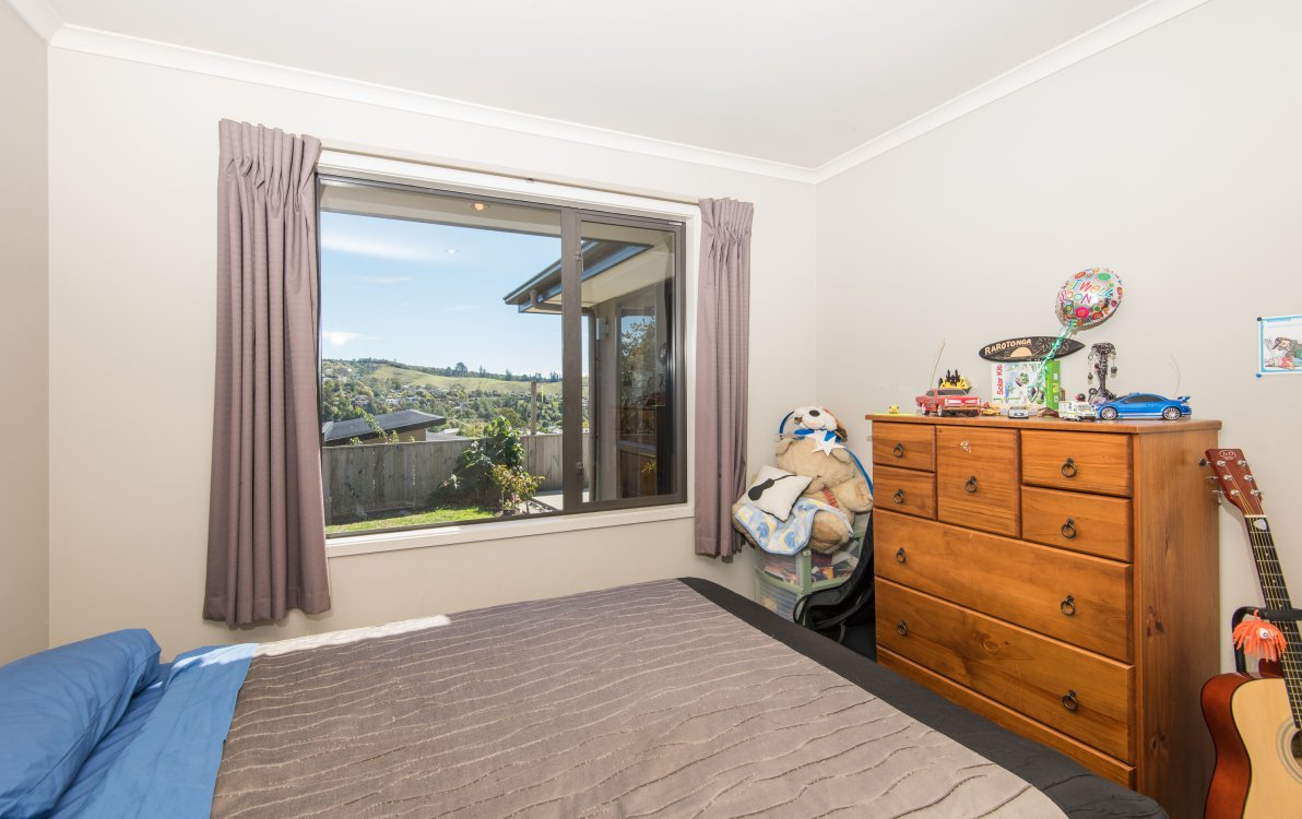 1 Cullen Place, Nelson South #10