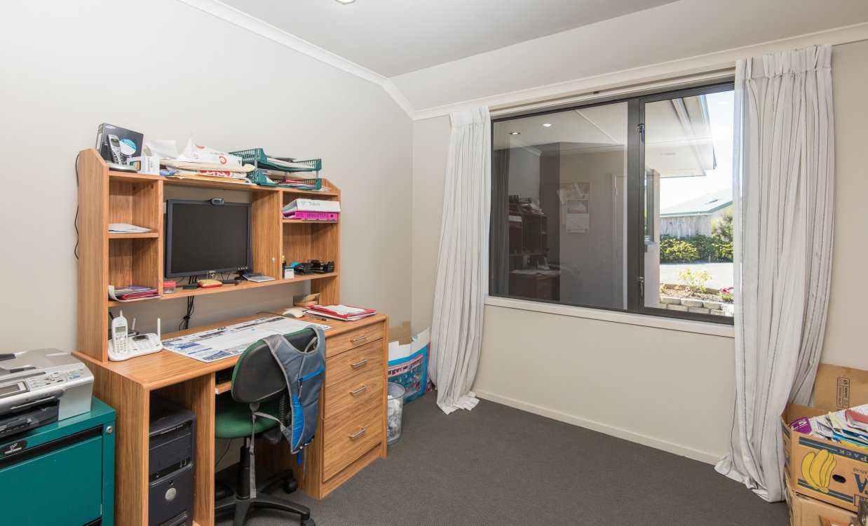 1 Cullen Place, Nelson South #11