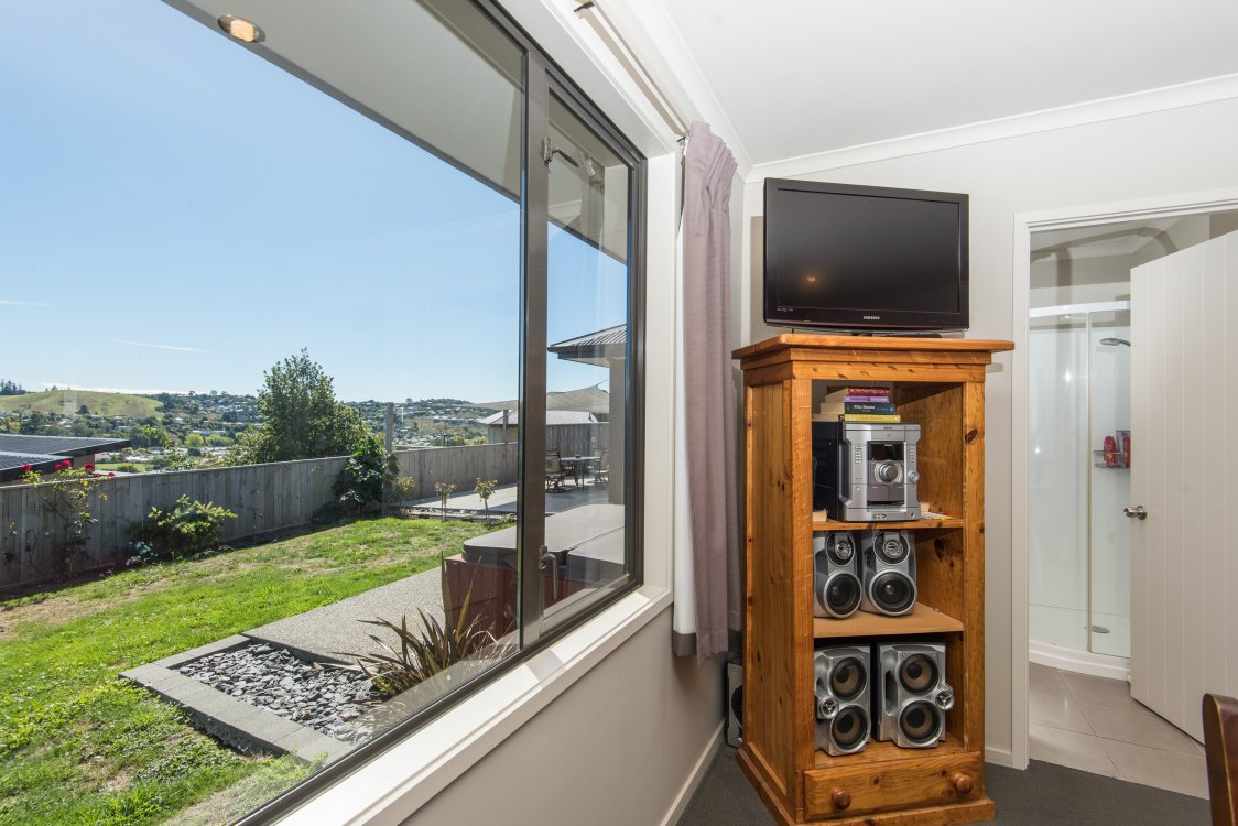 1 Cullen Place, Nelson South #12