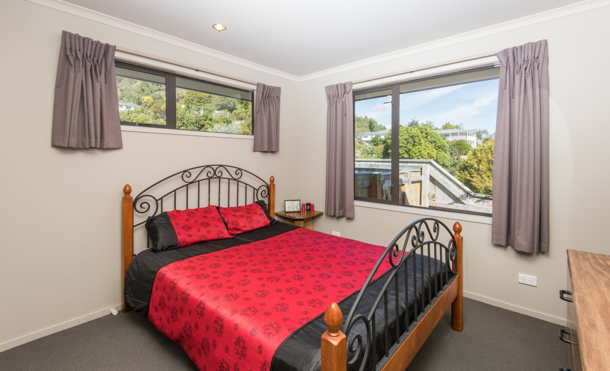 1 Cullen Place, Nelson South #13