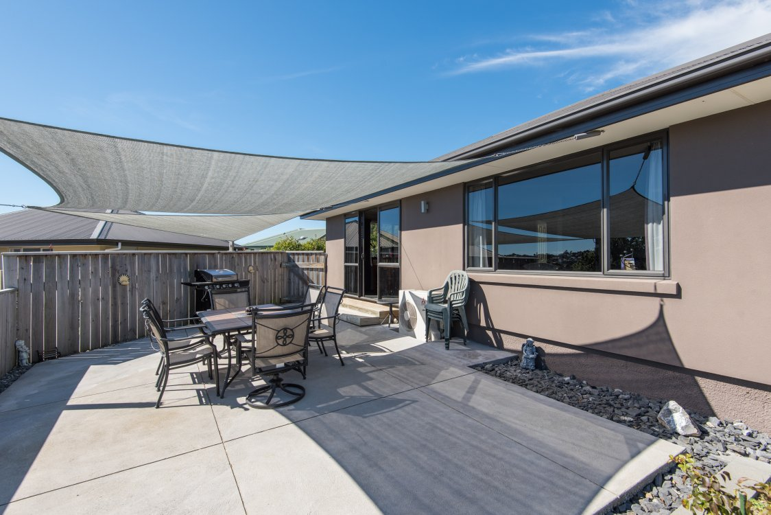1 Cullen Place, Nelson South #14