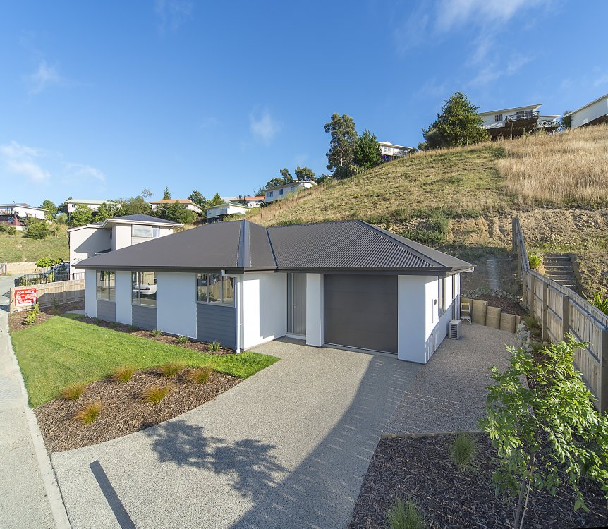 49 St Lawrence Street, Nelson #2