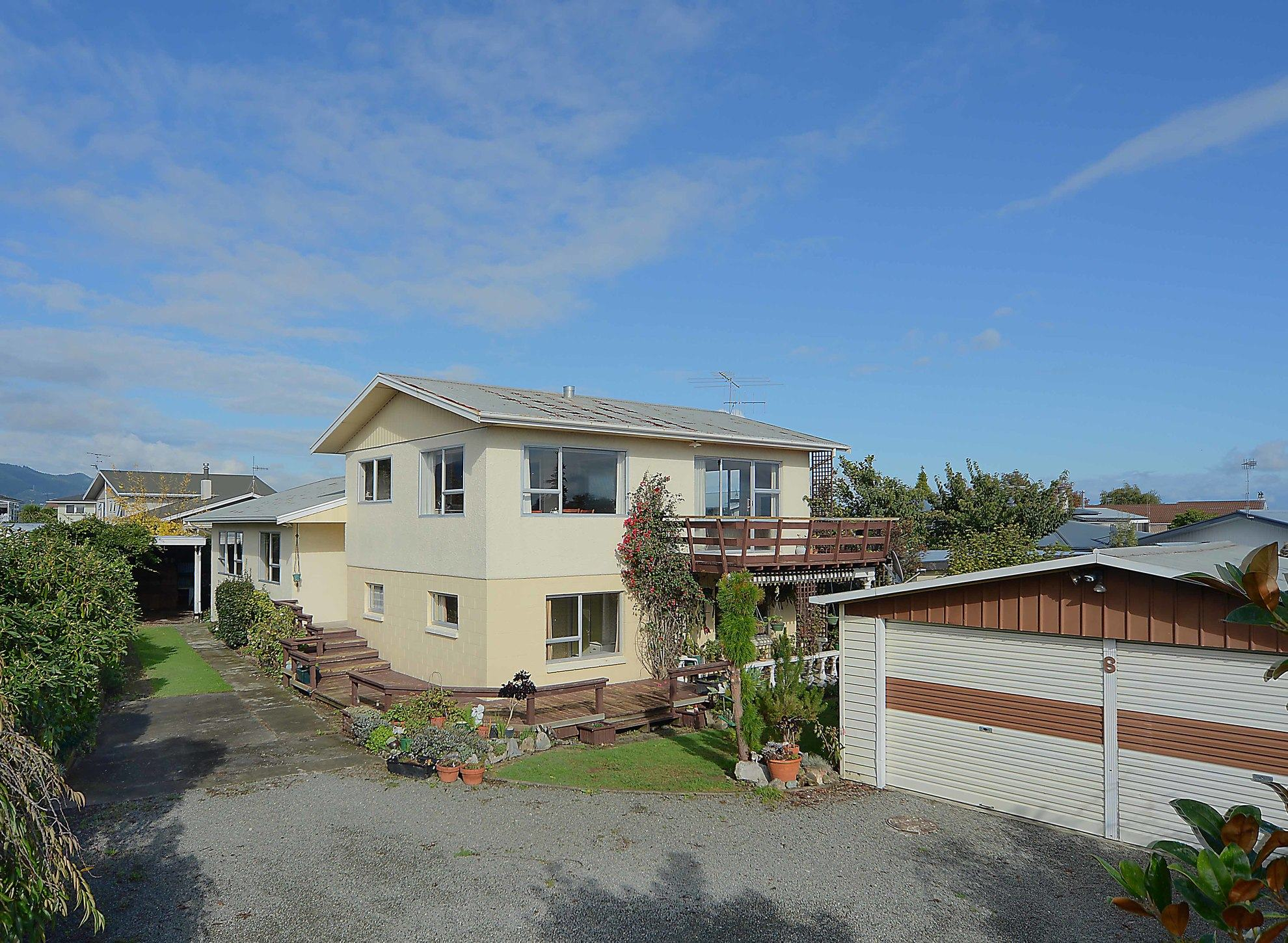 6 Cornwall Place, Stoke #5 -- listing/4171/d.jpeg