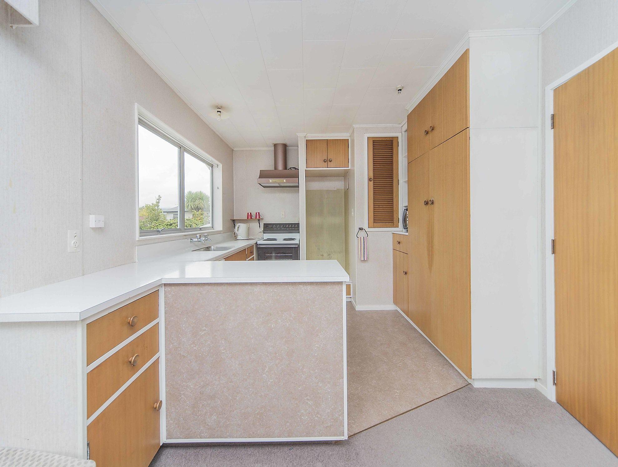 6 Cornwall Place, Stoke #13 -- listing/4171/l.jpeg