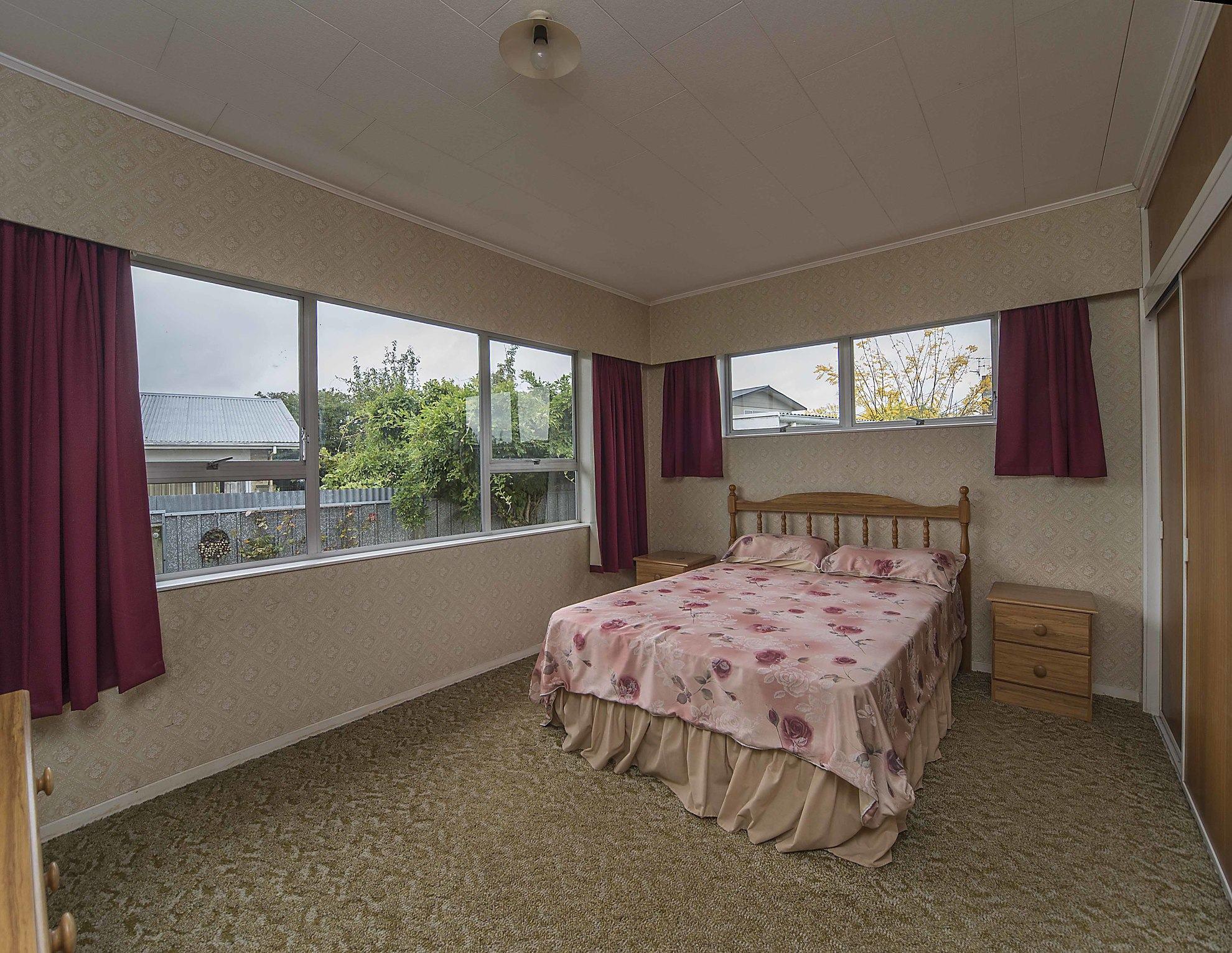 6 Cornwall Place, Stoke #14 -- listing/4171/n.jpeg