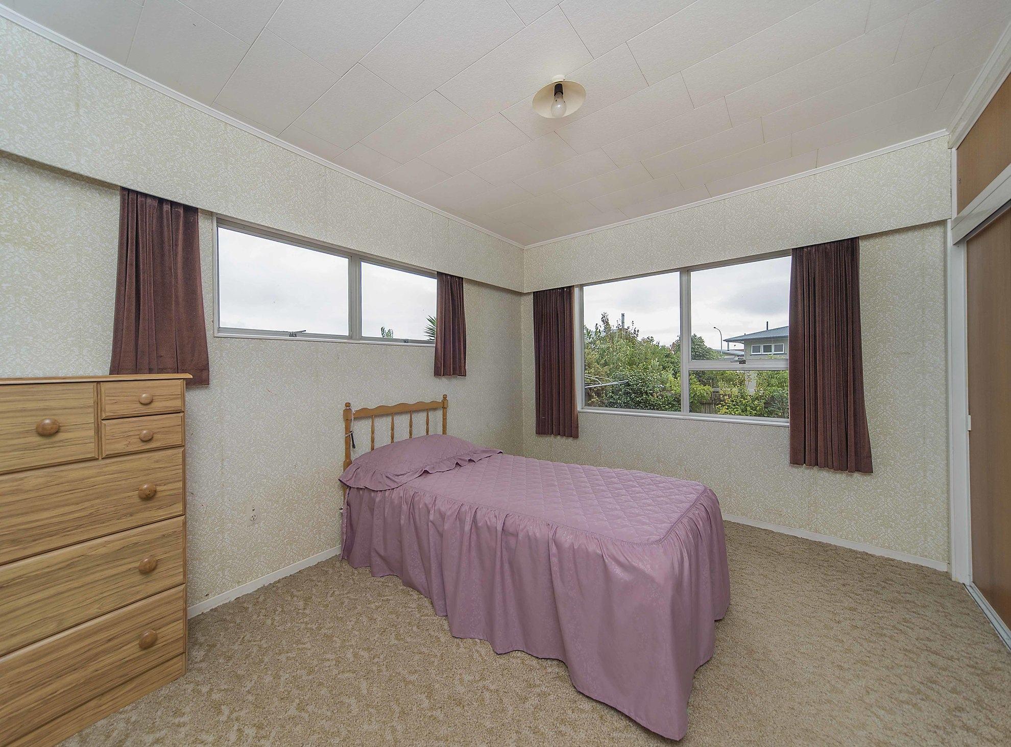6 Cornwall Place, Stoke #15 -- listing/4171/o.jpeg