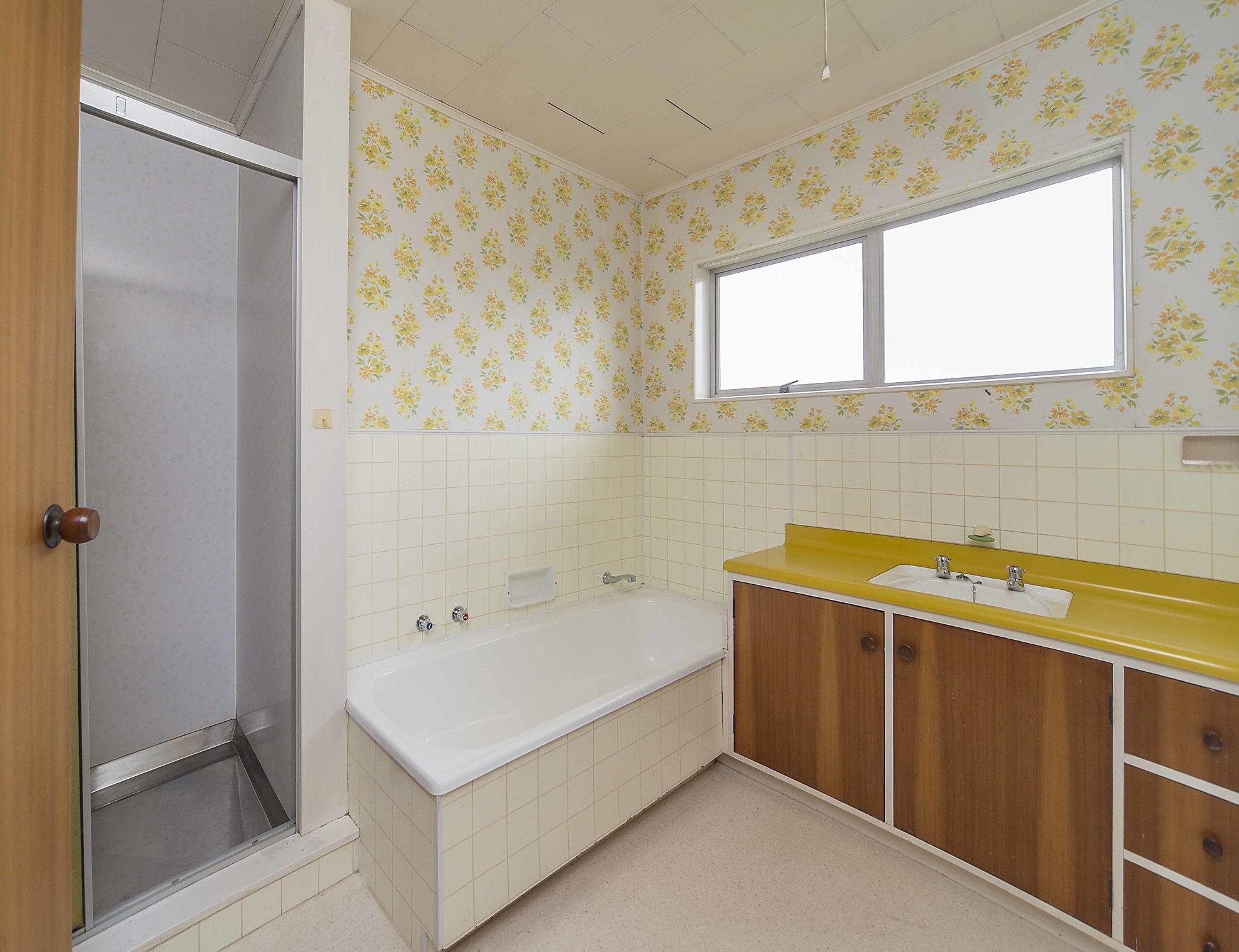 6 Cornwall Place, Stoke #16 -- listing/4171/p.jpeg