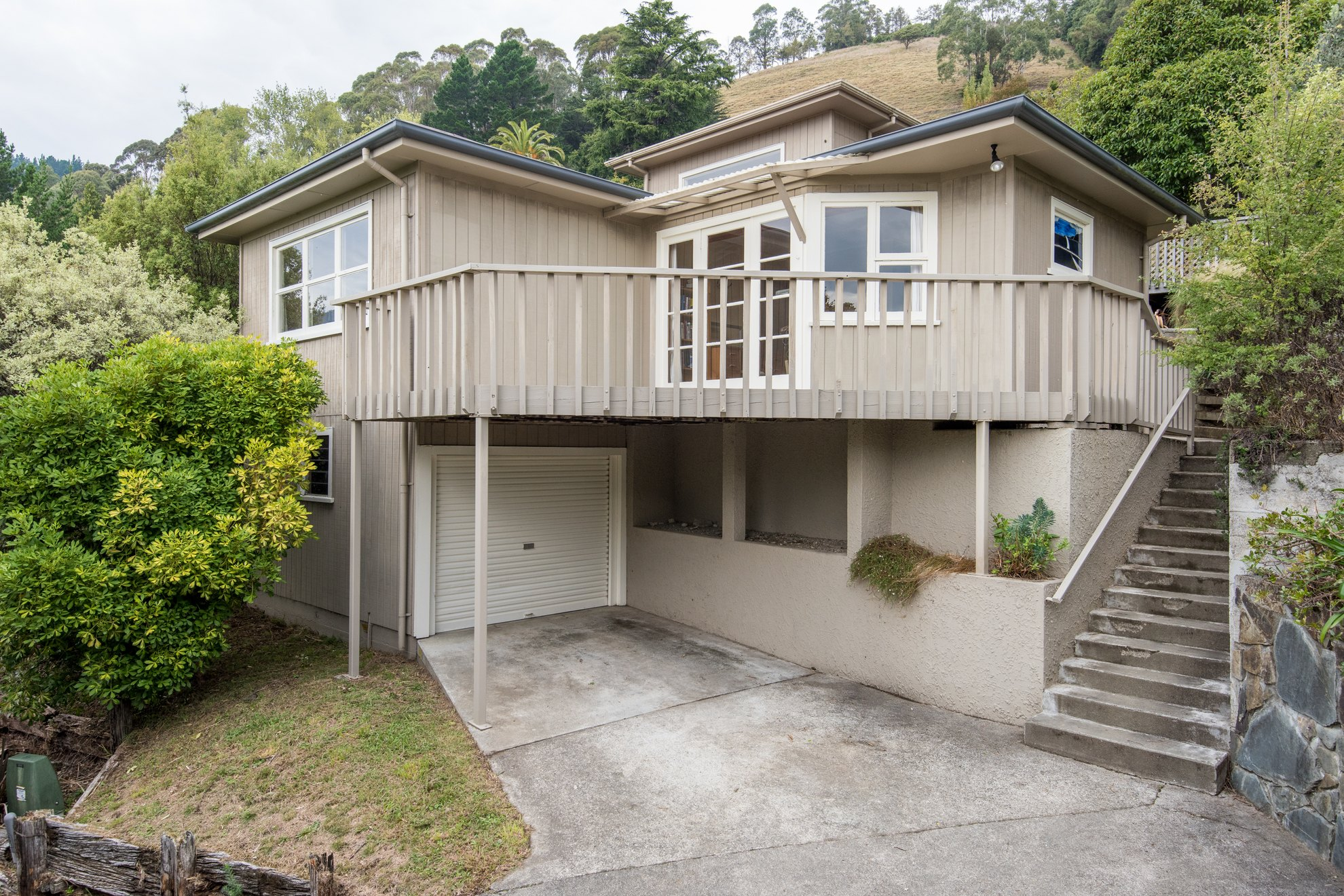 10 Atmore Terrace, Maitai Valley #4 -- listing/4177/c.jpeg
