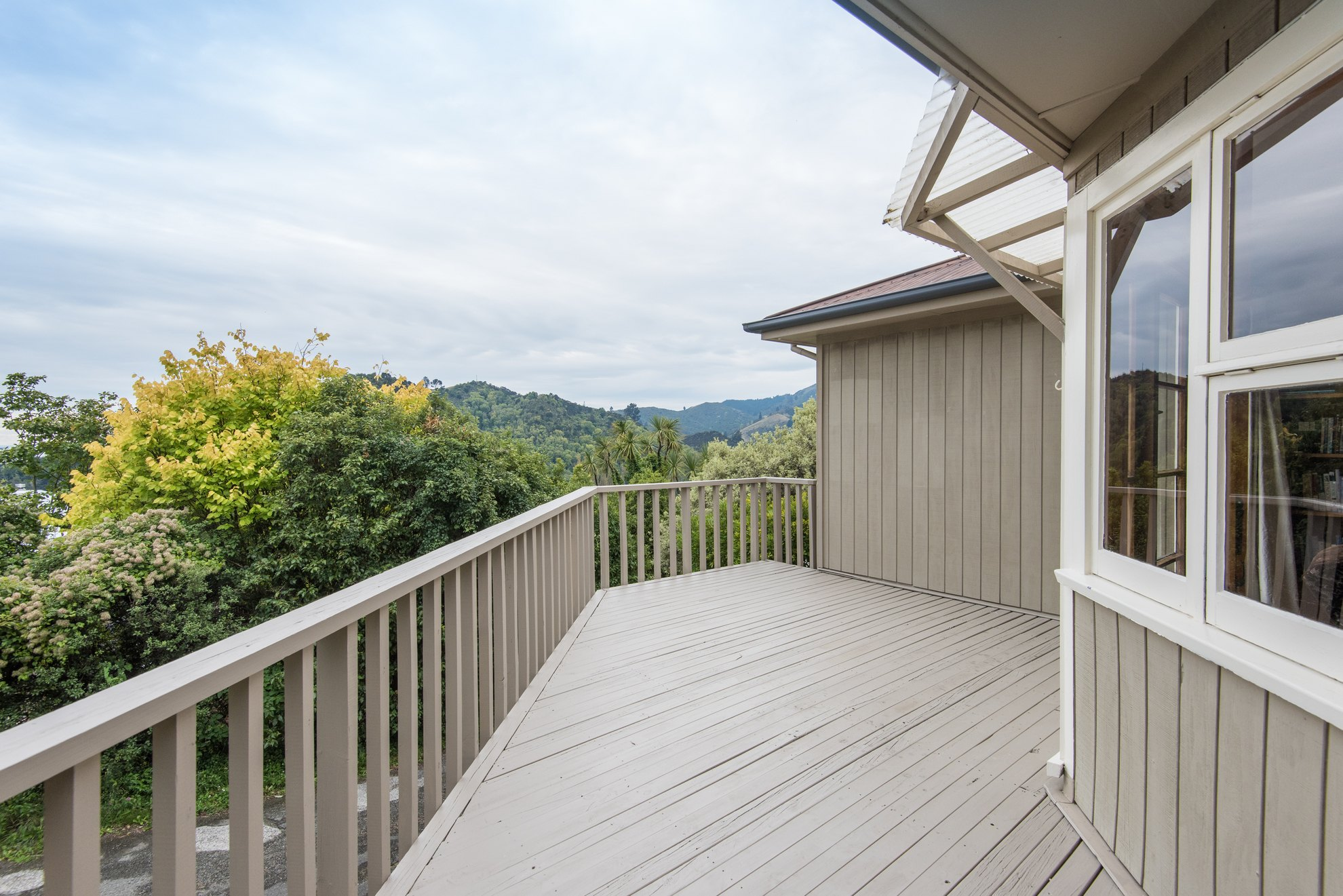 10 Atmore Terrace, Maitai Valley #5 -- listing/4177/d.jpeg