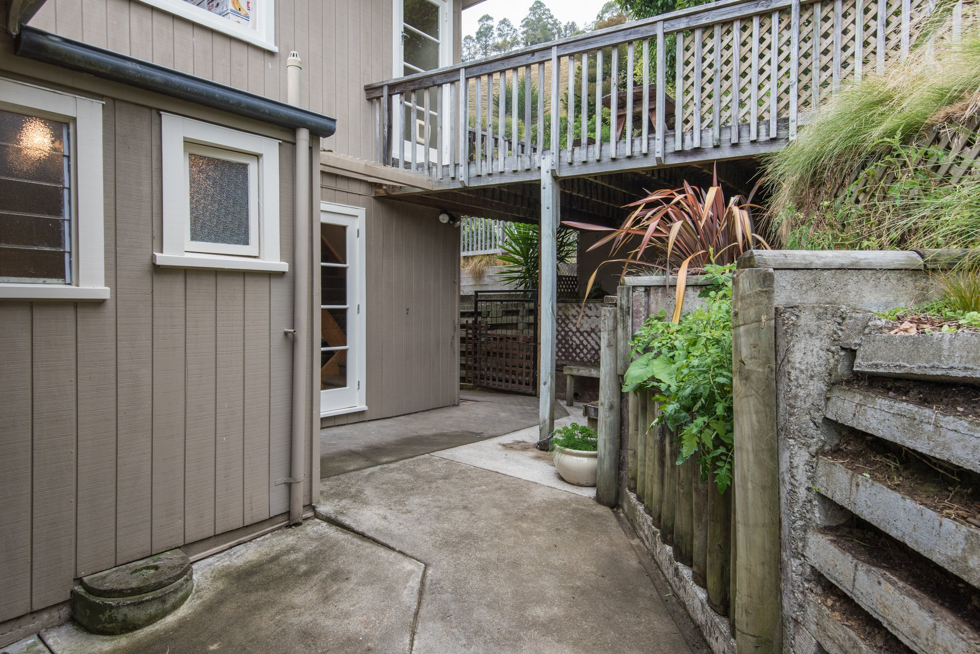 10 Atmore Terrace, Maitai Valley #7 -- listing/4177/f.jpeg