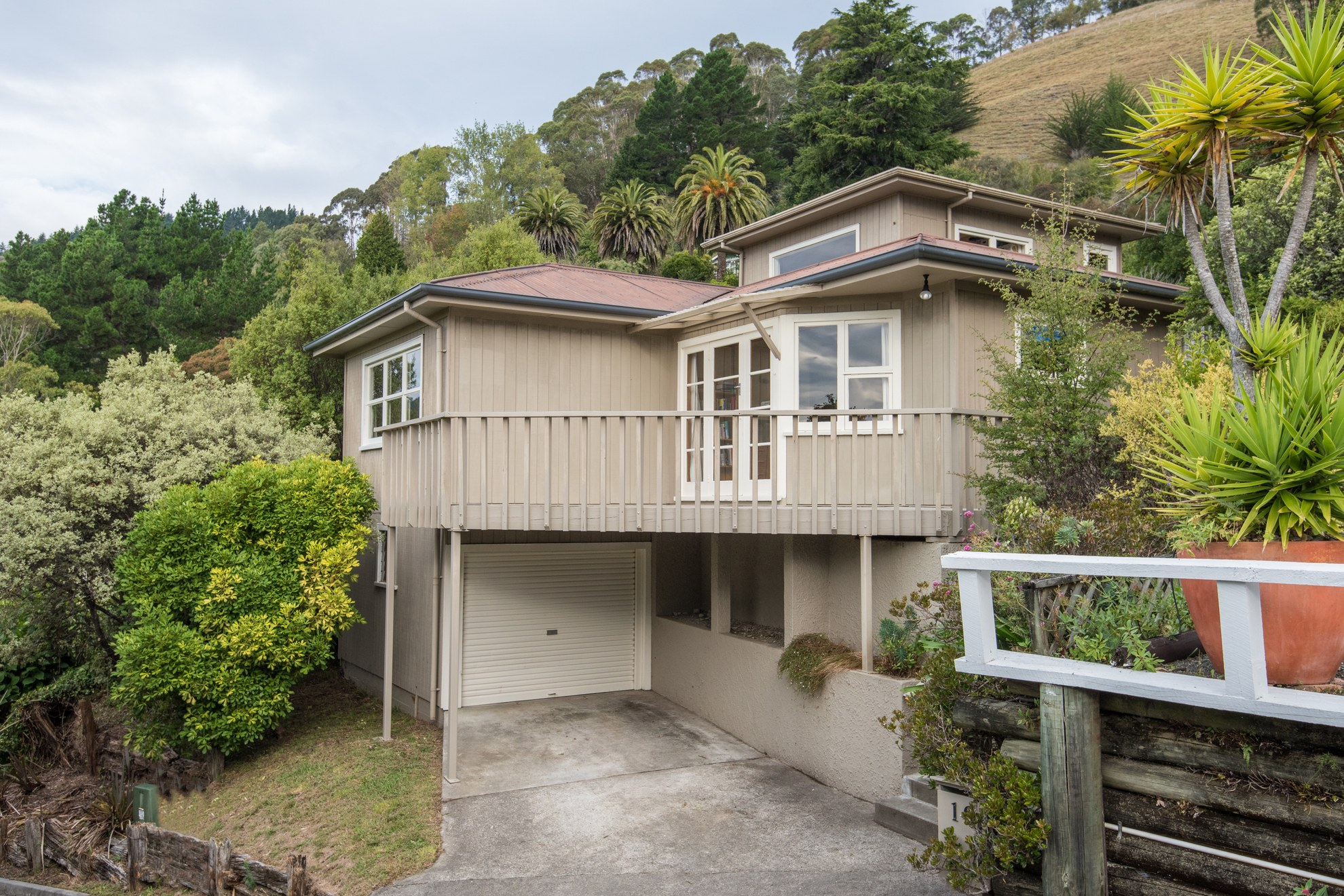10 Atmore Terrace, Maitai Valley #1 -- listing/4177/m.jpeg