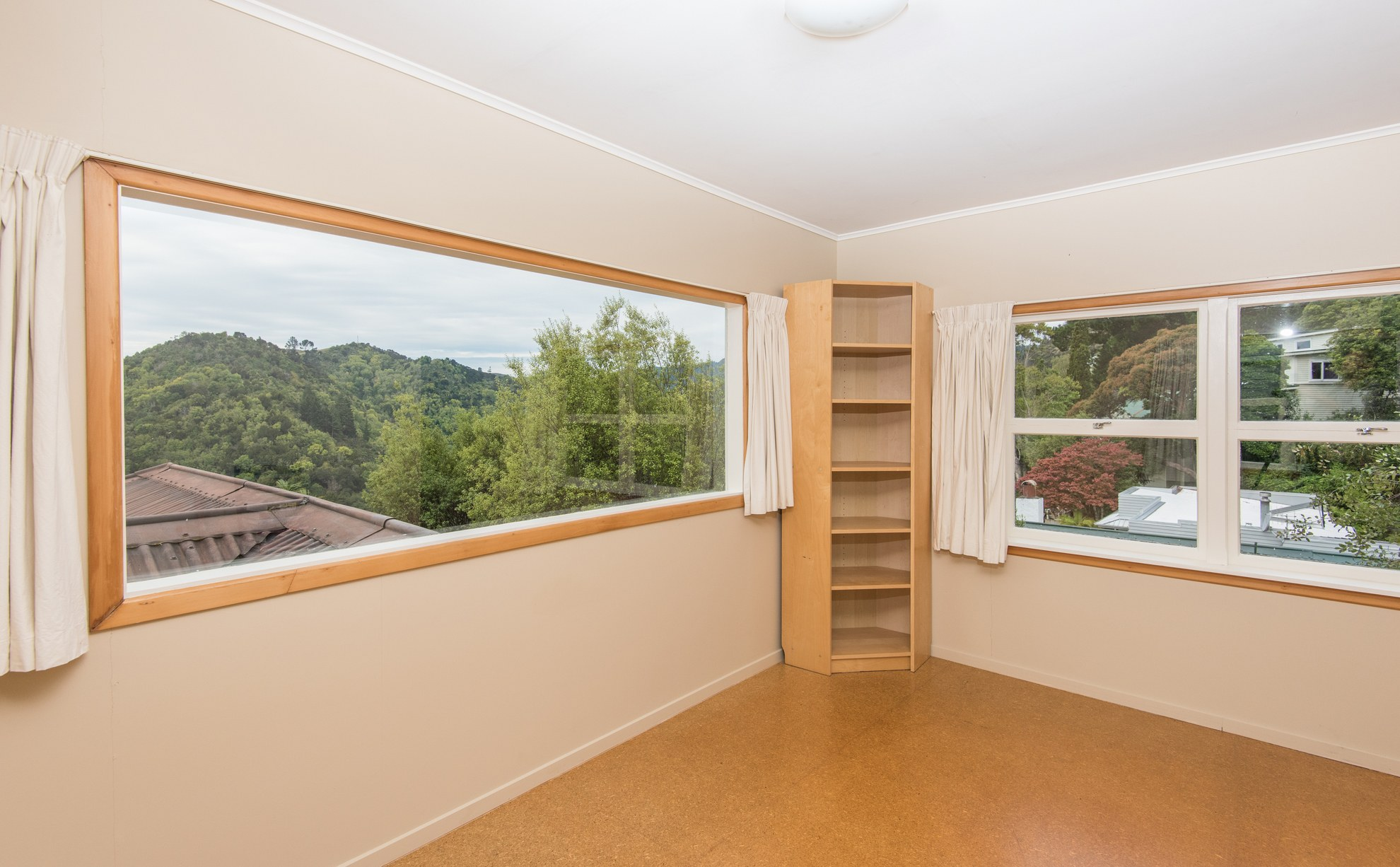 10 Atmore Terrace, Maitai Valley #14 -- listing/4177/n.jpeg