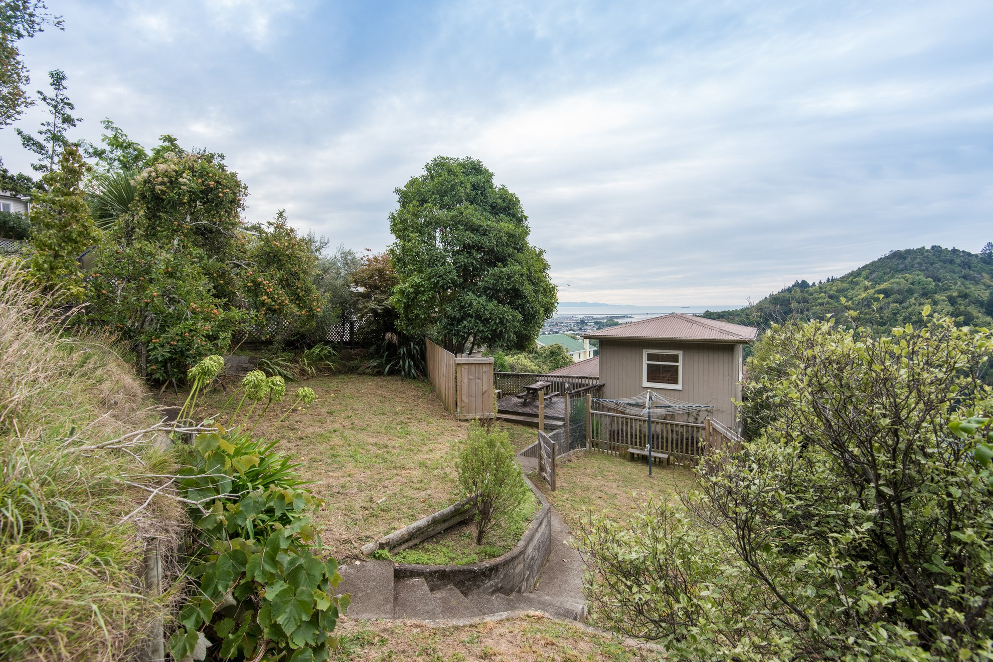 10 Atmore Terrace, Maitai Valley #16 -- listing/4177/p.jpeg