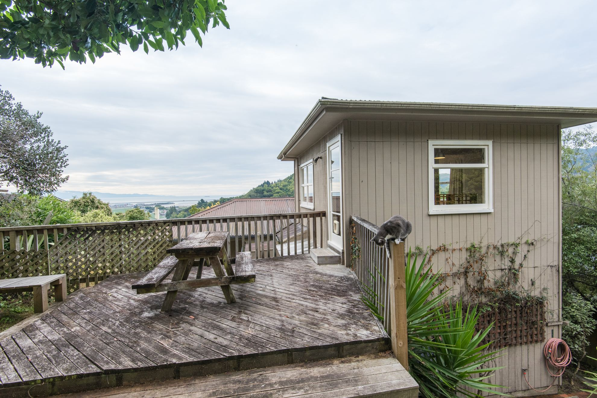 10 Atmore Terrace, Maitai Valley #18 -- listing/4177/r.jpeg