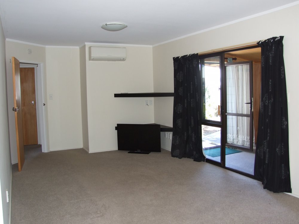 15 Ashcroft Place, Richmond #5