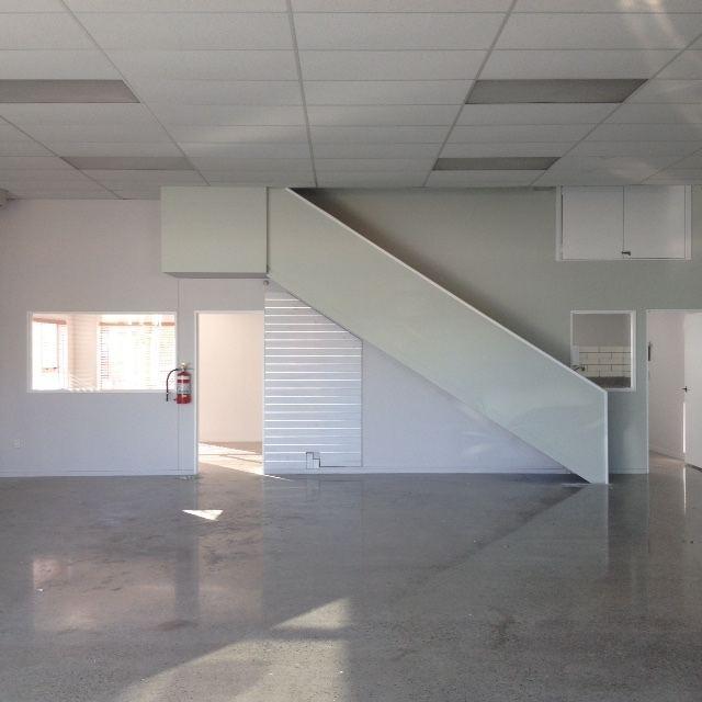 2 Vivian Place, Annesbrook #4 -- listing/4179/c.jpeg