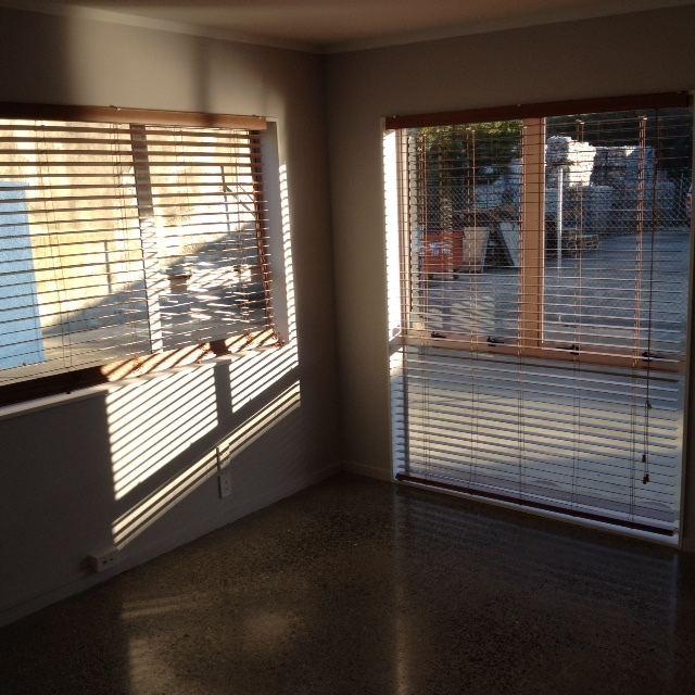 2 Vivian Place, Annesbrook #8 -- listing/4179/g.jpeg