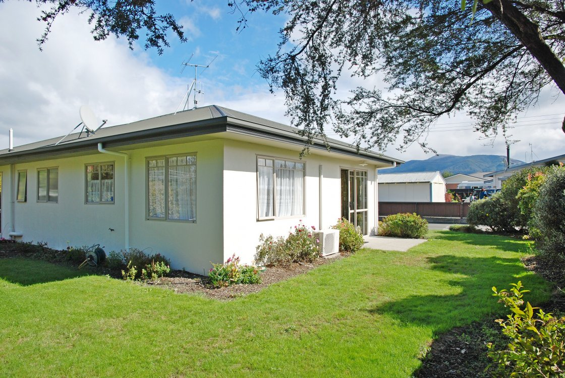 3 Anzac Way, Motueka #2