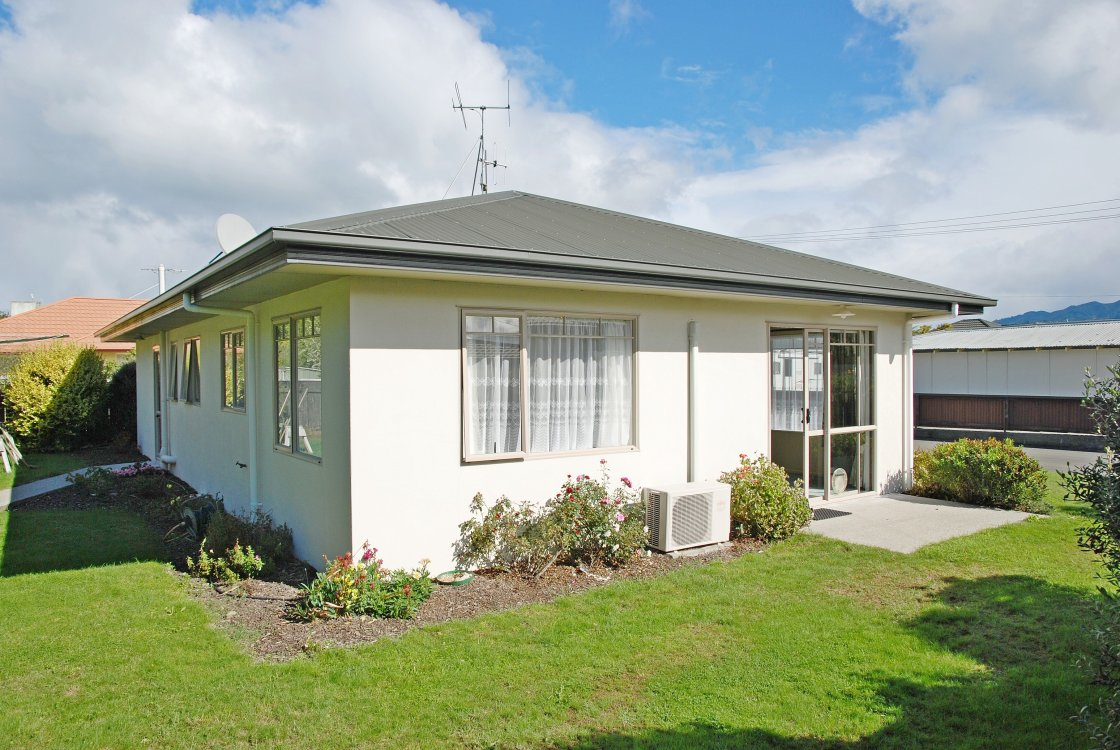 3 Anzac Way, Motueka #9