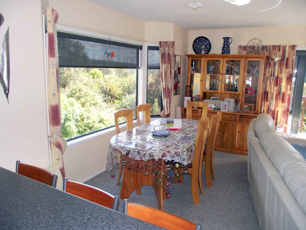 37 Alpine Meadows Drive, St Arnaud #5