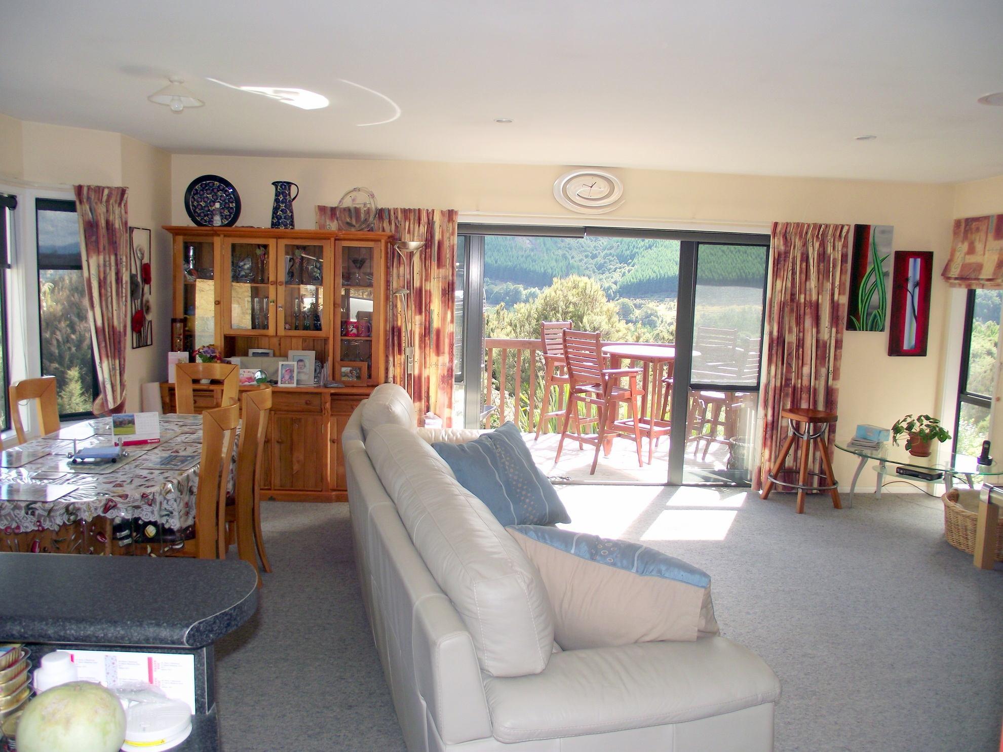 37 Alpine Meadows Drive, St Arnaud #9 -- listing/4184/h.jpeg