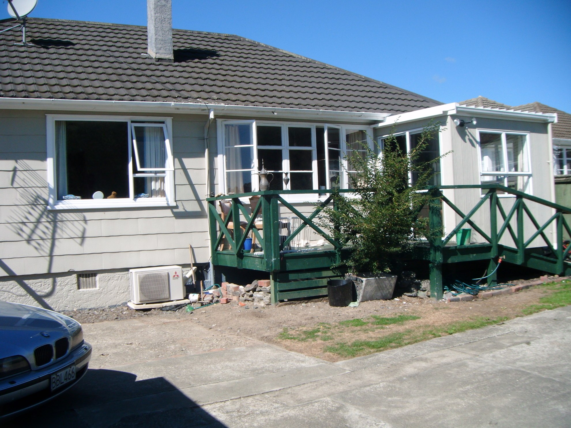 2/196 Waimea Road, Nelson #23 -- listing/4185/w.jpeg